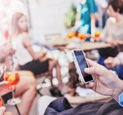 O WhatsApp é o aplicativo preferido dos brasileiros