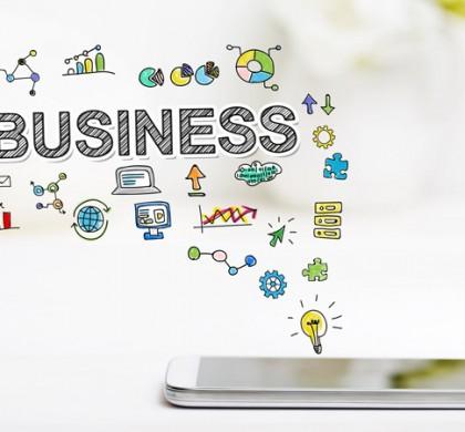 5 dicas ao fazer negócios usando o WhatsApp