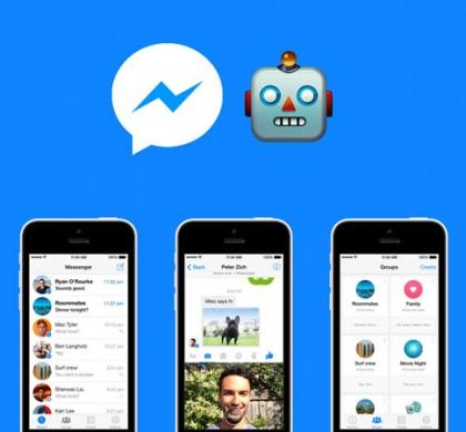 Como usar o Facebook Messenger no atendimento da sua empresa