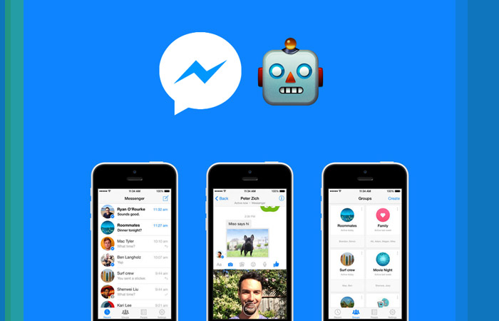 facebok-messenger-na-sua-empresa