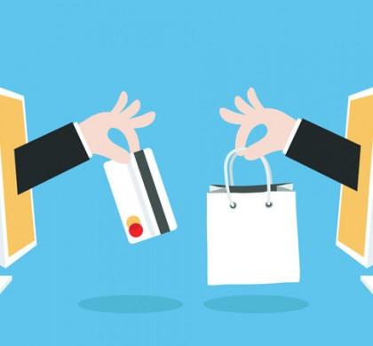 Como está o atendimento via chat no e-commerce brasileiro?