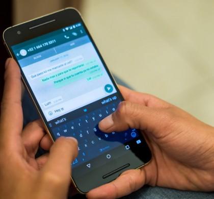 Apenda a fazer atendimento no WhatsApp com os melhores