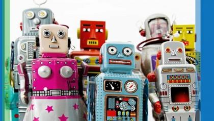 Chatbots, uma revolução invisível