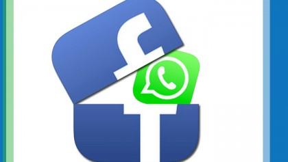 Alternativas para o WhatsApp para empresas